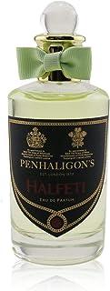 Penhaligon's Halfeti Eau De Parfum Spray 100ml/3.4oz