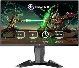 Millenium MD27PRO - Monitor Gaming para e-Sport de 27