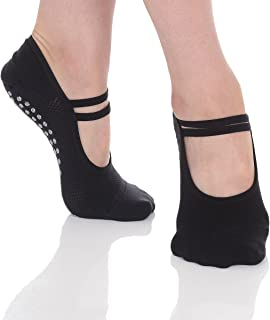 Best great soles ballet socks Reviews