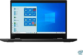 Lenovo ThinkPad L13 Yoga 13.3