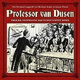 Professor van Dusen: Die neuen Fälle - Fall 26: Professor van Dusen bietet mehr