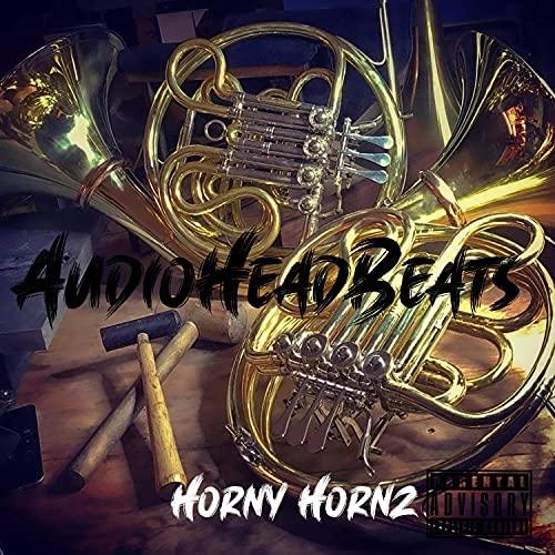 Horny Hornz