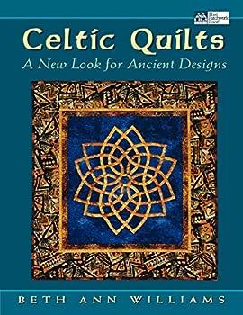 Best celtic quilt pattern Reviews