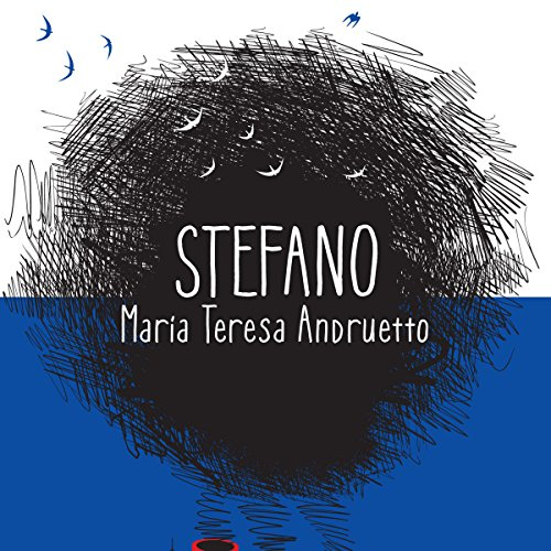 Stefano [Spanish Edition] audiobook cover art