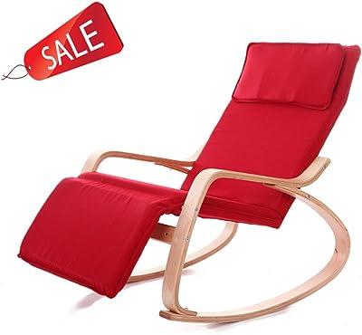Amazon.com: Algoma - Funda de repuesto para silla de ...
