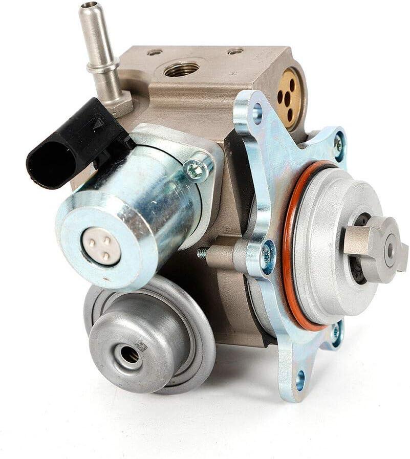 RanBB High Pressure Fuel Pump 情熱セール 誕生日 お祝い Fits Turbocharge Mini S Cooper BMW