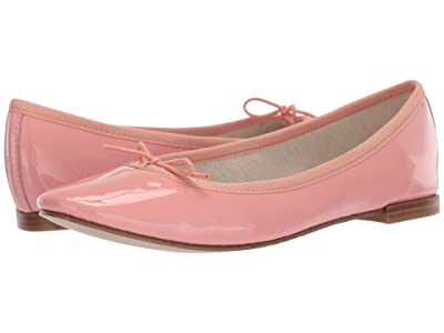 Repetto Cendrillon (Pink) Women