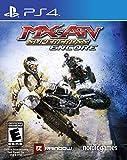 MX vs. ATV: Supercross Encore Edition - PlayStation 4 by Nordic Games
