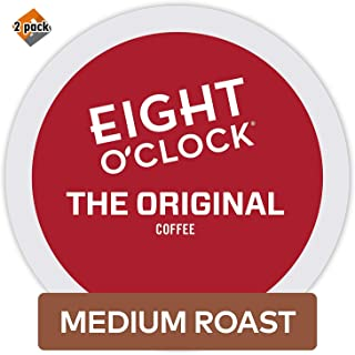 Best eight o'clock coffee k cups hazelnut Reviews