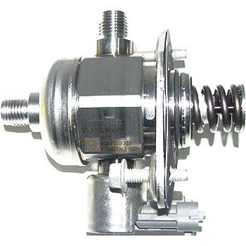 OEM High Pressure Fuel Pump Fits Buick Cadillac Chevrolet GMC 12641740 12677329