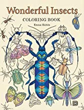 Best dover press coloring books Reviews