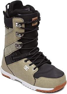 DC Shoes Mutiny - Boots de Snowboard à Lacets pour Homme ADYO200043