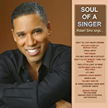 I'm a Soldier Spiritual Suite: Glory Glory Hallelujah / I'm a Soldier / Don't Ya Let Nobody Turn You 'Round (Live)[Bonus Track]