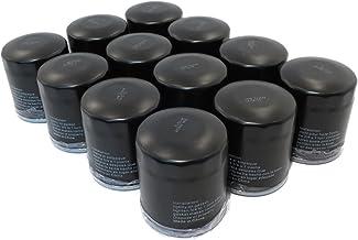 Filter Filtre Öl oil passend für Kawasaki 49065-2062 49065-2071 49065-2075