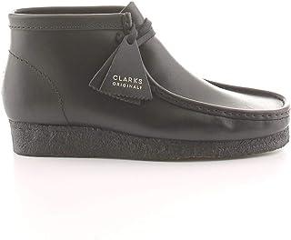 Clarks Originals Wallabee Boot Homme Bottes Wallabee - 43 EU