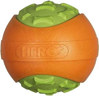 Best hero dog ball Reviews