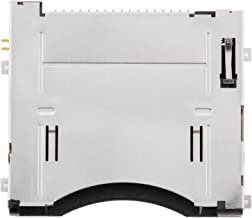 2ds cartridge slot replacement