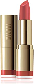 perfect wear extralasting lipstick