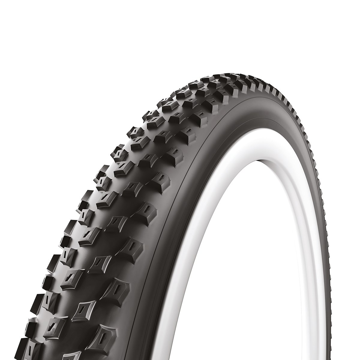 Vittoria Barzo Foldable Tire Black