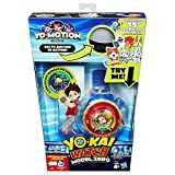 Yokai Watch Model Zero Watch