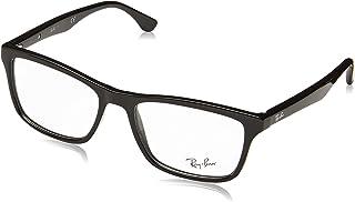 Ray-Ban RX5279 Square Prescription Eyeglass Frames