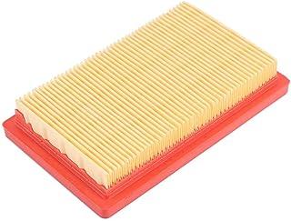 Grasmaaier luchtfilter grasmaaier luchtfilter vervanging, premium duurzame vervanging luchtfilter voor kooller XT149 XT173...