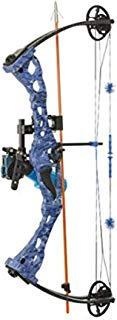 Fin-Finder Poseidon Package w/Winch Reel Pro RH Fin-Finder Camo