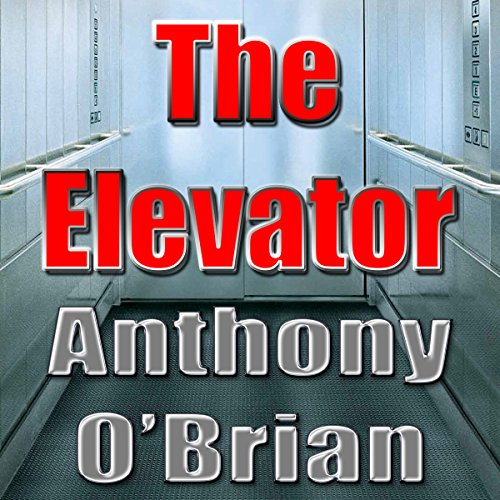 The Elevator cover art
