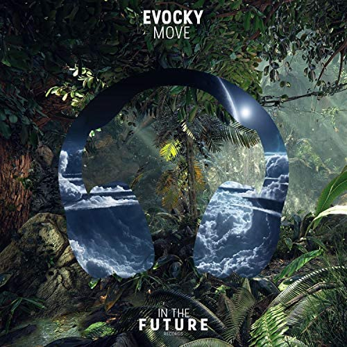 Evocky