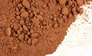 Yohimbe Bark Powder (1 lb)