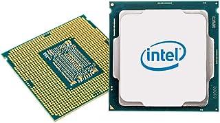 وحدة معالجة مركزية انتل كور اي7 -9700KF كاش ستيبينغ ار 0 بدون غرافكس تراي، 12 ميجا بت تردد 3.6 جيجا هرتز(بدون علبة)