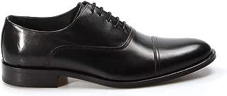 FAST STEP Erkek Klasik Ayakkabı 717MA627-002