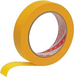 36mm Stärke:1mm //Länge:4,6m 2x Doppelseitiges Montage-band Klebeband Breite