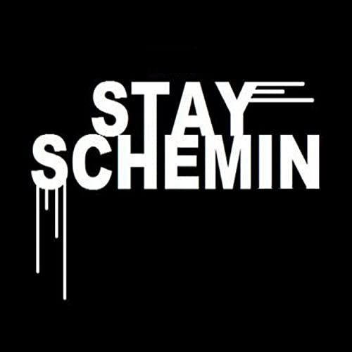 rick ross stay schemin free mp3 download