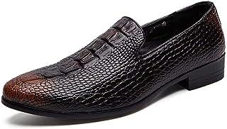 [aemax] 革靴 メンズ ビジネスシューズ 紳士靴 カジュアルシューズ メンズシューズ オールシーズン 軽量 クッション性 就活 通勤