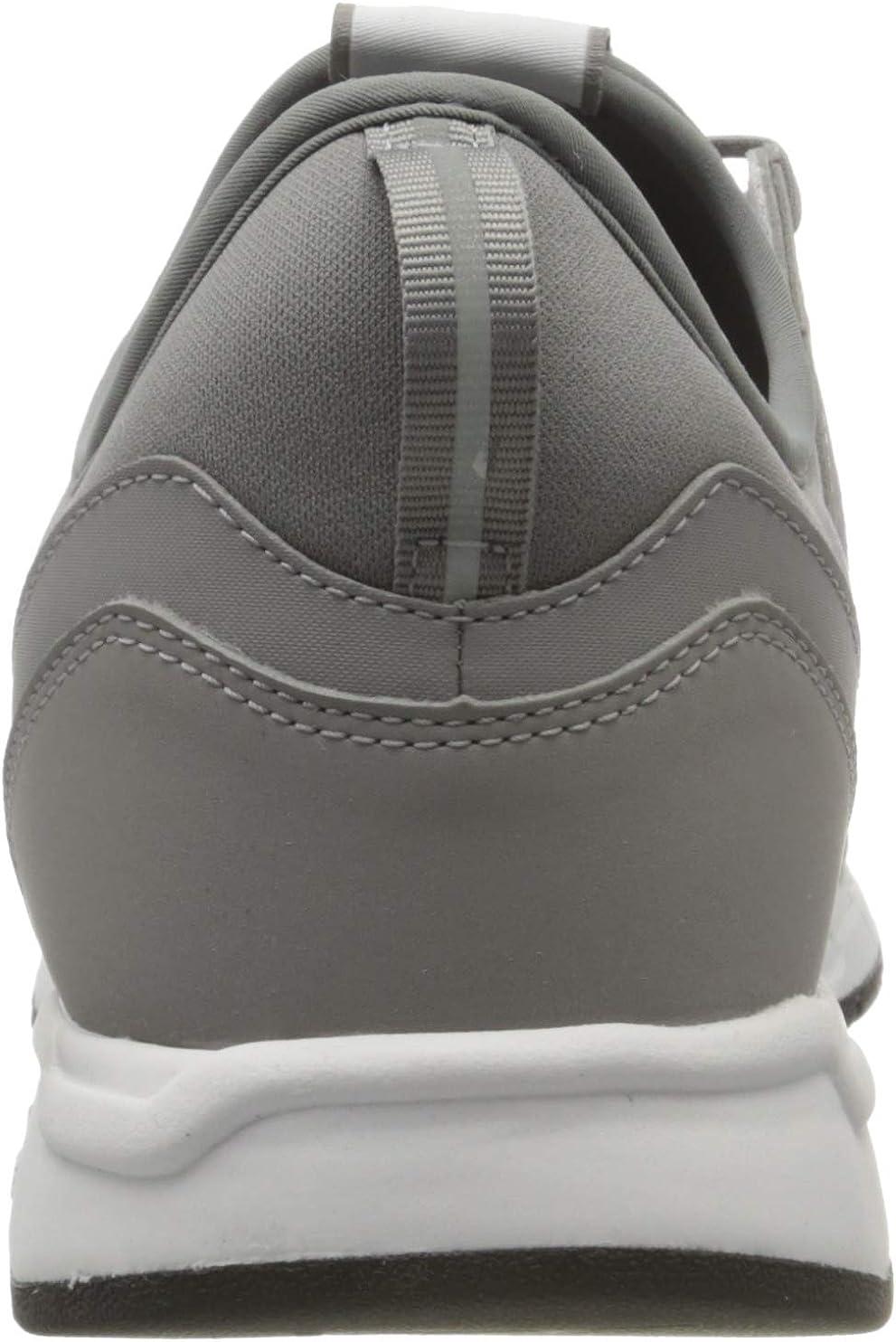 Amazon.com | New Balance Men's Mrl247 Classic | Fashion Sneakers