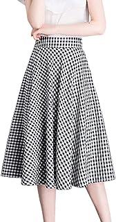 35200468a Amazon.es: ropa de mujer - 3XL / Faldas / Mujer: Ropa
