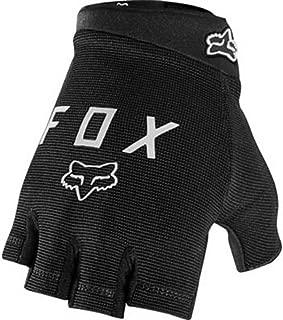 Best fox mountain bike gloves sale Reviews