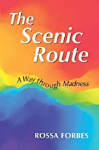 Best the scenic route Reviews