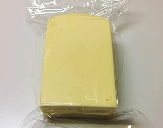 オランダ産 ゴーダ1kgパック(アイチーズ)