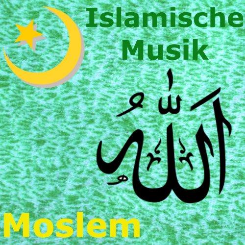 Islamische musik