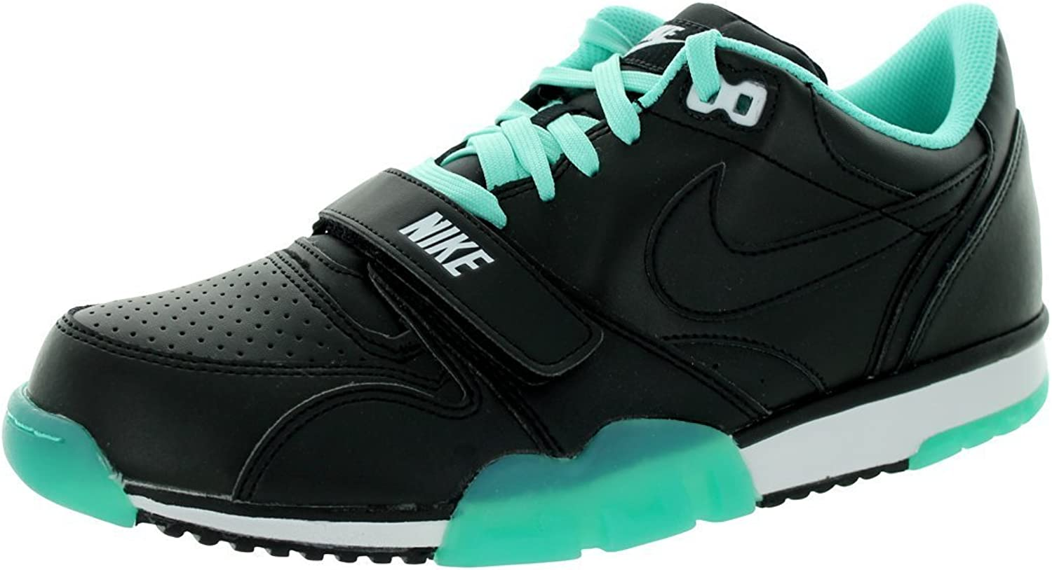 Nike Air Trainer 1 Low Sneaker St 637 995 100