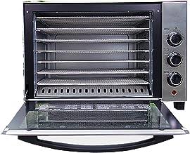 Machine de conservation des aliments ménagers Déshydrateur de fruit et machine de fermentation de yaourt, nourriture multi...