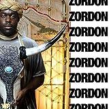 Zordon [Explicit] (Demo Version)