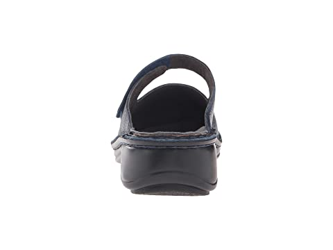 Hibisco Leatherink calidad Barato Naot Negros De Cuero alta Madras de n6FqS7g