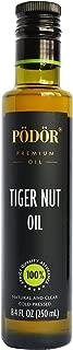 tigernut oil benefits
