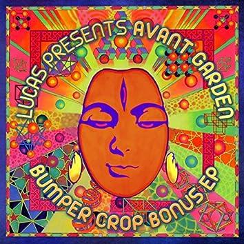 Avant Garden Bumper Crop Bonus EP