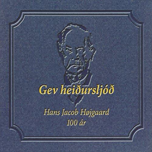 Pápi Mín, Hann Strevar Og Hann Stríðir