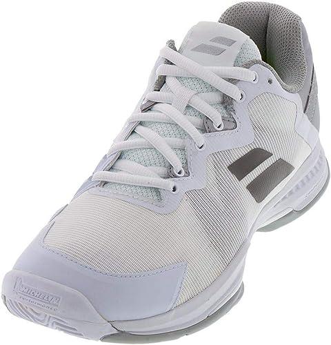 Babolat Chaussures Chaussures de Tennis SFX III All Court pour Femmes  bon prix