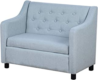 Best armchair with storage Reviews